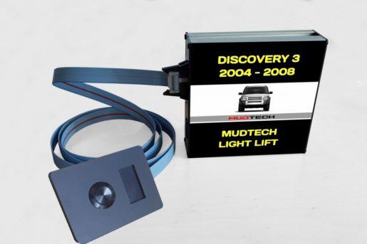 Mudtech-light-lift-515x343