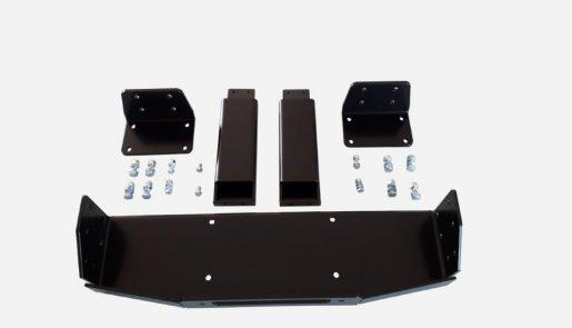 Piastra-verricello-componenti-515x295